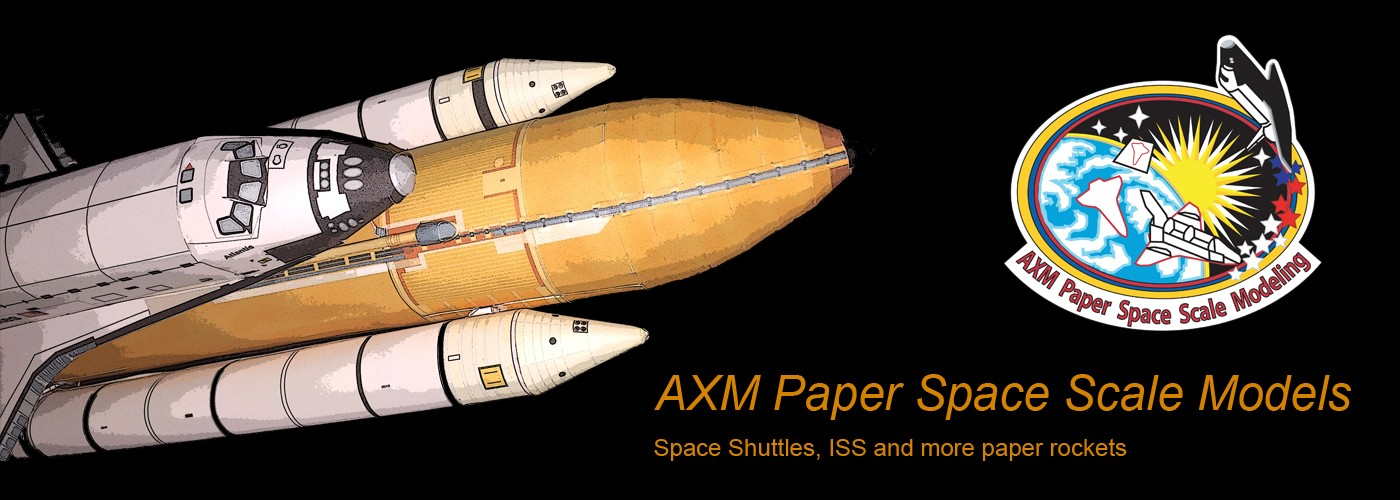space shuttle essay - photo #10