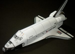 space shuttle essay - photo #19